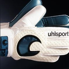 Image result for peter schmeichel reusch goalkeeper gloves