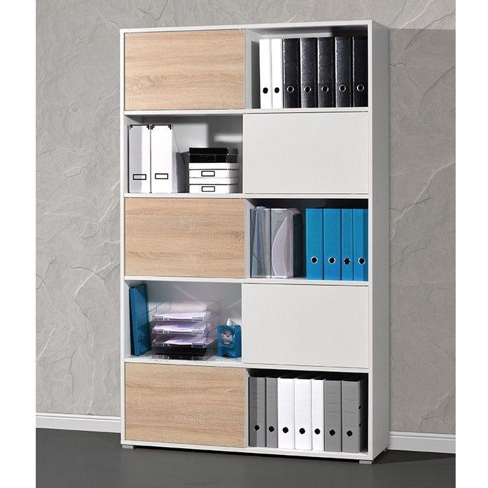 armoire de bureau armoire de bureau