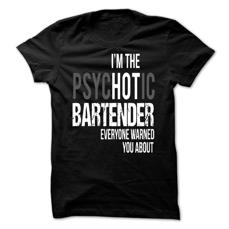 bartender shirt, stay tipsy t shirt, bartender17, funny bartender tee and hoodie, Order HERE ==> https://www.sunfrog.com/LifeStyle/bartender-shirt-stay-tipsy-t-shirt-bartender17-funny-bartender-tee-and-hoodie.html?52686, Please tag & share with your friends who would love it , #renegadelife #birthdaygifts #christmasgifts