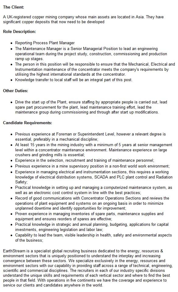 Career Path Pyramid  Career Path    Career Path