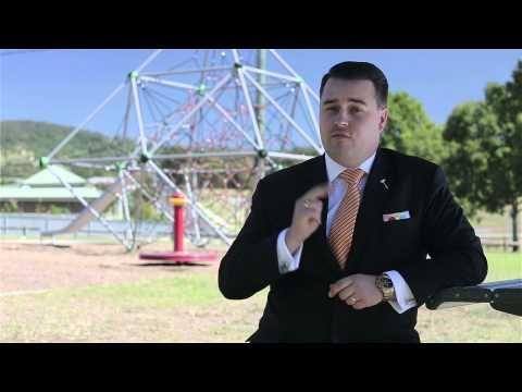 LJ Hooker Cessnock April Market Update Part 1 - YouTube