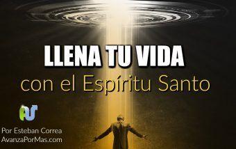 Oraciones Cristianas Diarias | Avanza Por Más
