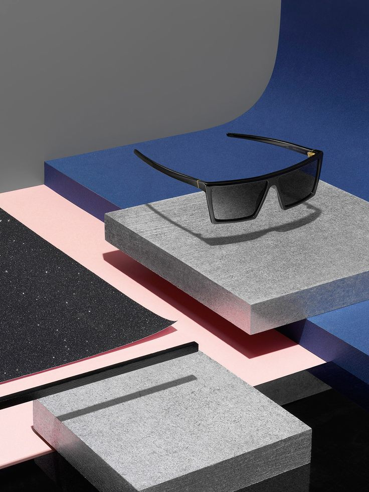 Play - Set Design   Abduzeedo Design Inspiration