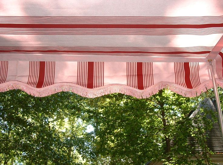 10 Best Vintage Trailer Awning With More Features Images