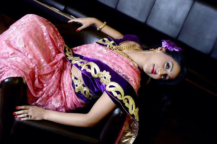 Relax in style buy online at desi-divas.com