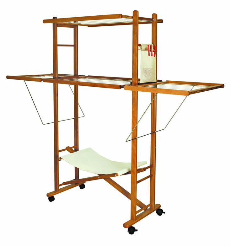 """Кузнец производит ручной работы и домашние деревянные изделия для сада, как лестница художники, масштаб поддержки, складная лестница, портативный деревянная лестница, зеленый стол, бытовая древесины, мебельной фурнитуры, регулируемые стенды, складные столы, постельное белье, пюпитр, вешалка для одежды, носящего, шезлонги, солнцезащитные, винный шкаф, гладильная доска, стул, спинка стула - Велогонка складывающиеся """"Макс"""""""