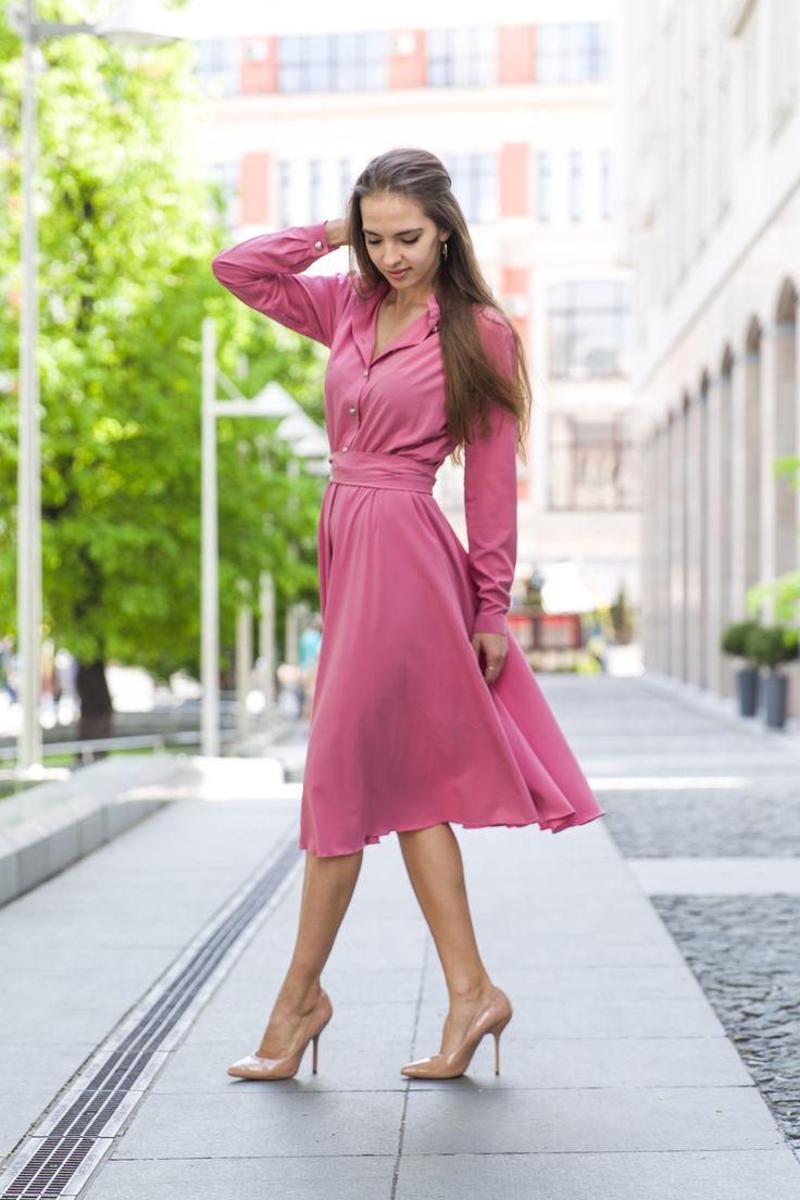 russian fashion design lookkovka. #lookkovka