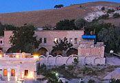 Cappadocia Hotel Turkey - Gamirasu Cave Hotel, gamirasu hotel, Turkey hotel, hotel turkey, Giramasu, bed and breakfast, honeymoon in turkey,...