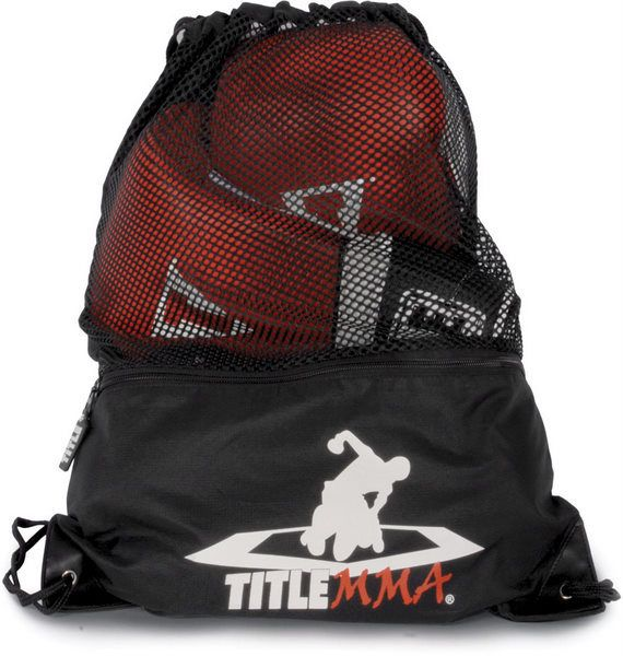 Online Boxing Equipment And Accessories