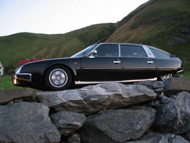 24 best images about citroen cx on pinterest bijoux vehicles and public. Black Bedroom Furniture Sets. Home Design Ideas