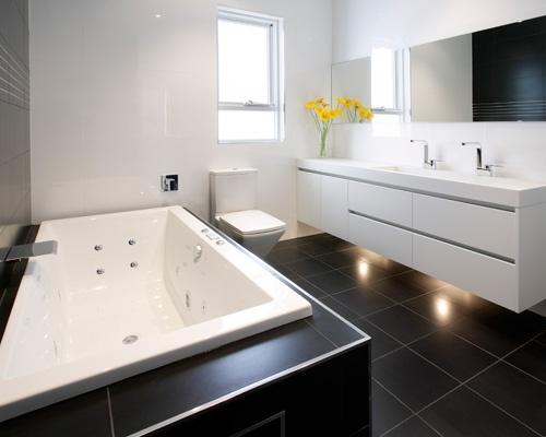 Bathroom Makeovers Sydney 24 best bathtubs images on pinterest | bathroom ideas, dream