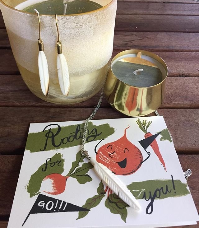 🌟2 Days till Graduation!!! 🌟Let us help you find that special gift for that special Grad. Open 10-6.#kuselsbigstore #illumecandles #graduation #oroville #chico #gifts #redcard #roostjewelry #buttecounty #cards