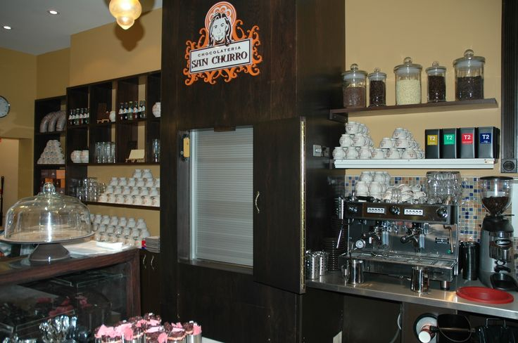 Dumbwaiter installed in busy Carlton cafe to service upstairs dining and function area