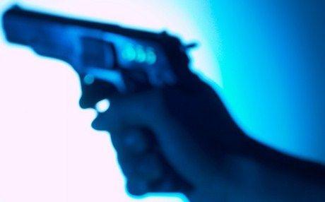 Τρεις ένοπλες ληστείες σε περιοχές της Αττικής