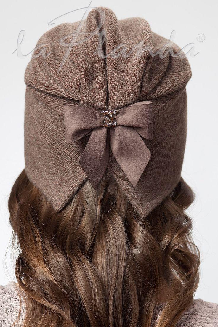 sew hat