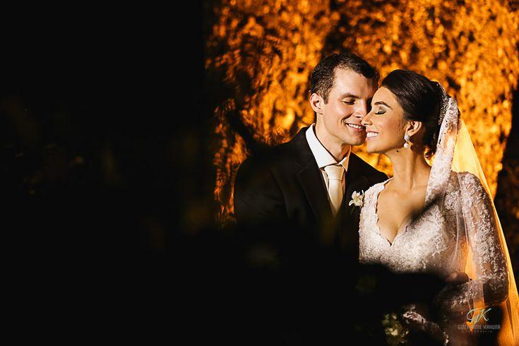 Casamento de Rafaela e Luiz na Pupileira, Salvador-Ba