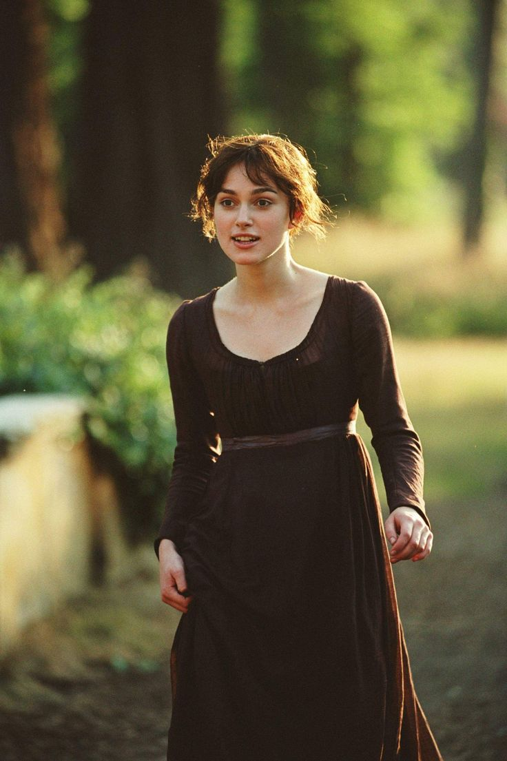 the ambitions of mrs bennet in pride and prejudice by jane austen Subtitles pride and prejudice (pride and prejudice, jane austen  pride and prejudice tells the story of mr and mrs bennet's  cleverly wrapped in the ambitions.