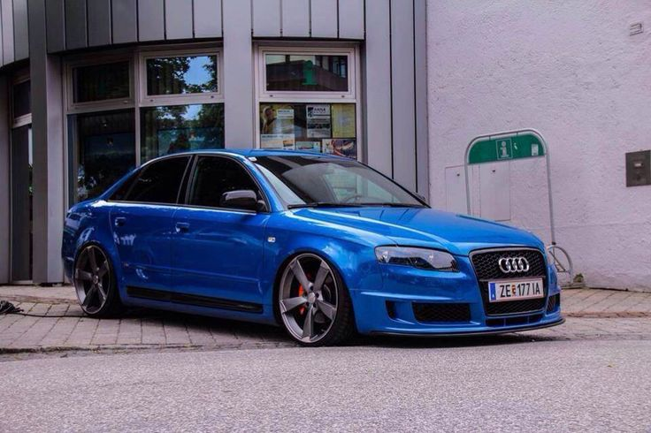 best 25 audi a4 ideas on pinterest audi a audi rs6 and