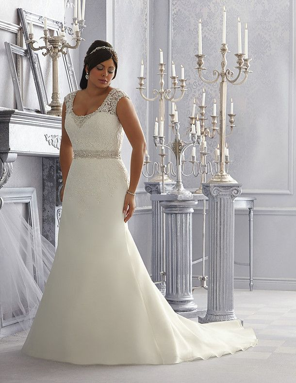 Trendy Mori Lee Julietta Bridal Outlet Of America sells brand new designer wedding gowns at