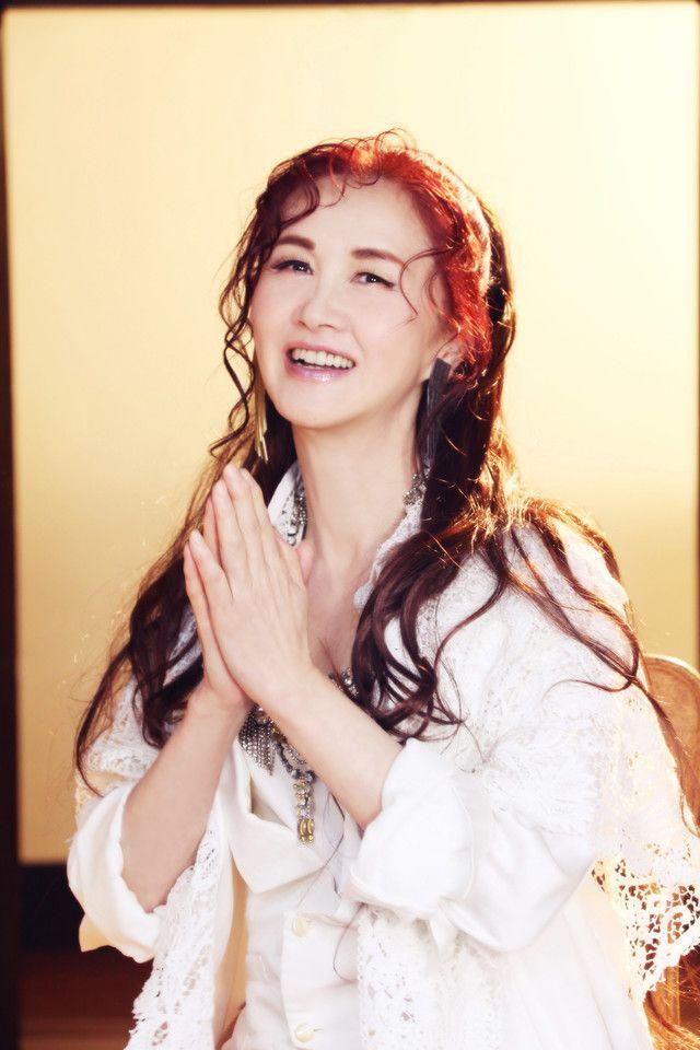 11月10日(木)にNHK総合で放送される「SONGS」に、中島みゆきが出演する。