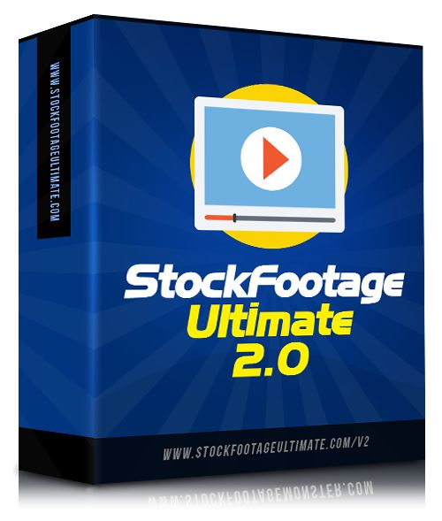 Stock Footage Ultimate 2.0 - Review, Bonus - 5140 Stock Videos, Green Screen Videos And HD Motion Backgrounds - %URL Stock Footage Ultimate 2.0  #Stock Footage Ultimate 2.0 – Review, Bonus – #Stock Videos, #Green Screen Videos And #HD Motion Backgrounds #Stock Footage Ultimate 2.0 – Review, Bonus – Stock #Videos, Green Screen Videos And HD Motion Backgrounds – More than 3190 Brand...
