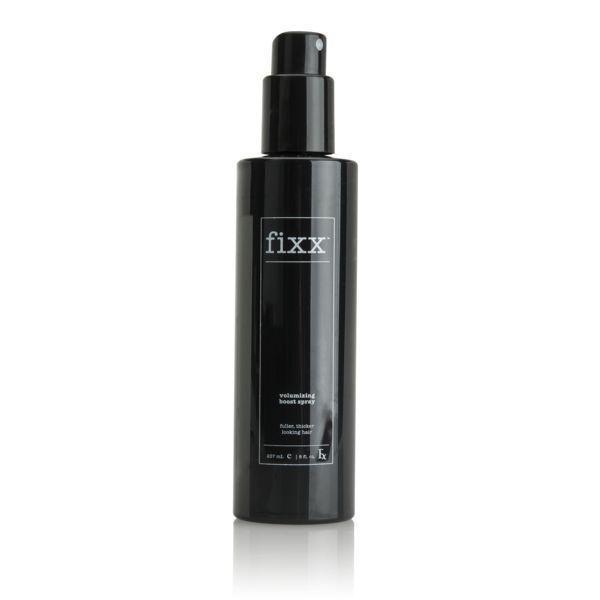 Fixx Volumizing Boost Spray