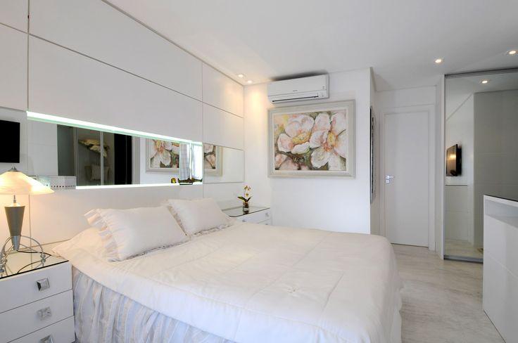 51 best images about Quartos on Pinterest  Modern apartments, Square meter a -> Armario De Banheiro Brisa