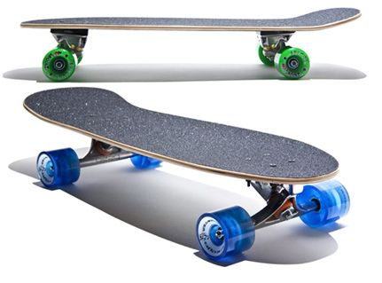 36 Best Images About Longboards On Pinterest Surf Decks