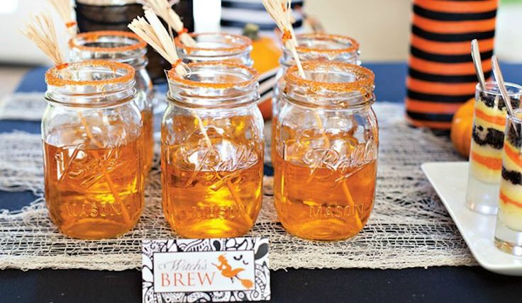 awesome Top Fall Projects for Tuesday #crafts #DIY Check more at http://boxroundup.com/2016/10/18/top-fall-projects-tuesday-crafts-diy-2/