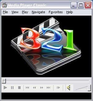 ΓΟΥΣΤΑΡΩ ...: Media Player ClassicMedia Player Classic HomeCinem...