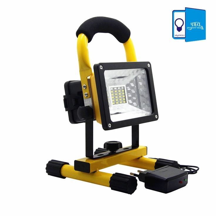 27.00$  Buy now - https://alitems.com/g/1e8d114494b01f4c715516525dc3e8/?i=5&ulp=https%3A%2F%2Fwww.aliexpress.com%2Fitem%2FDBF-Waterproof-IP65-SMD3528-24LED-5models-30W-LED-Flood-light-Portable-SpotLights-Rechargeable-Outdoor-LED%2F32613742844.html - [DBF]Waterproof IP65 SMD3528 24LED 3models 30W LED Flood light Portable SpotLights Rechargeable Outdoor LED Work Emergency light