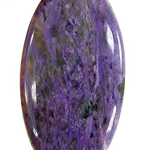 Natural 10mm Faceted Russian Amethyst Gemstone Round Loose Bead 15/'/' AAA