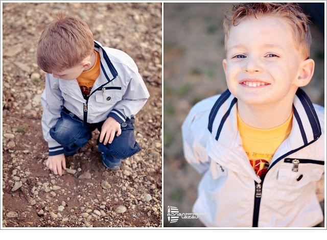 www.adrianlazau.ro  kids :)