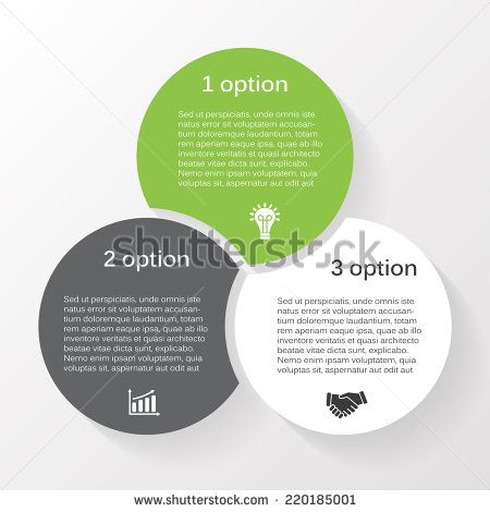 1000+ ideas about Circle Infographic on Pinterest | Infographics ...