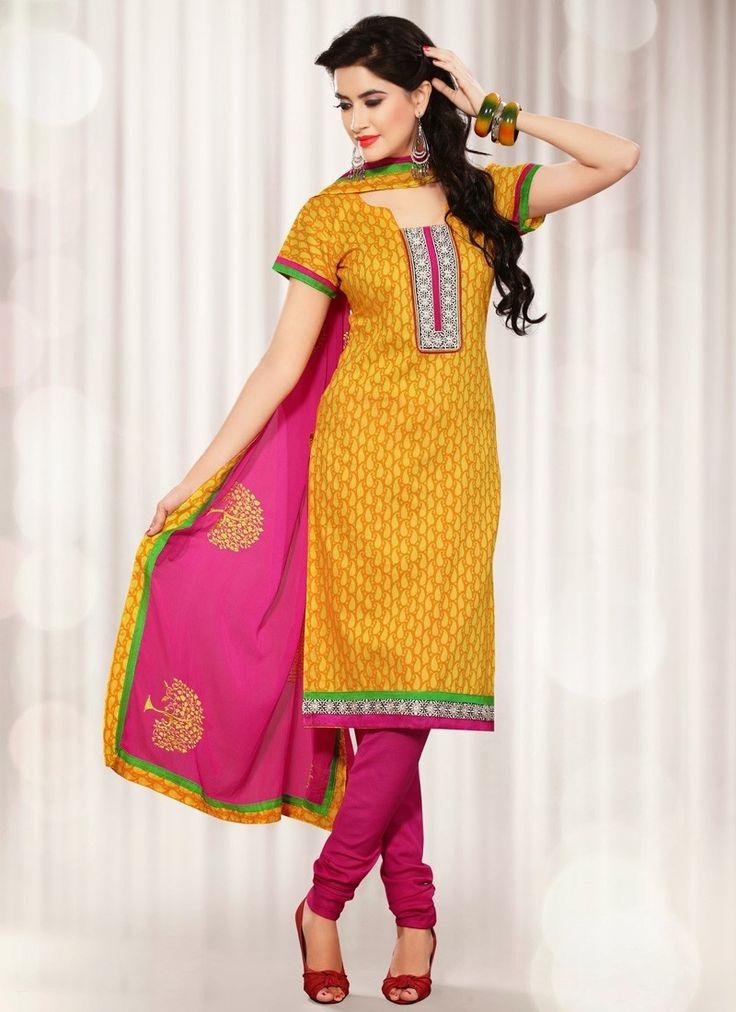 Designer salwar kameez online shopping usa,Latest designer salwar kameez 2013 collection, Indian designer salwar kameez suits