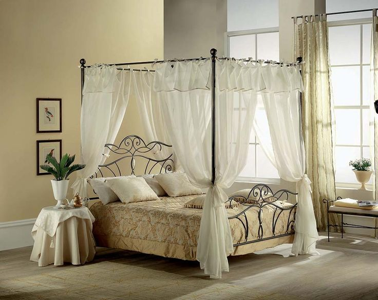 #Letto matrimoniale TIFFANY - Target Point