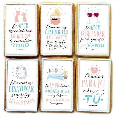 regalos originales para san valentn regalos dulces para golosos