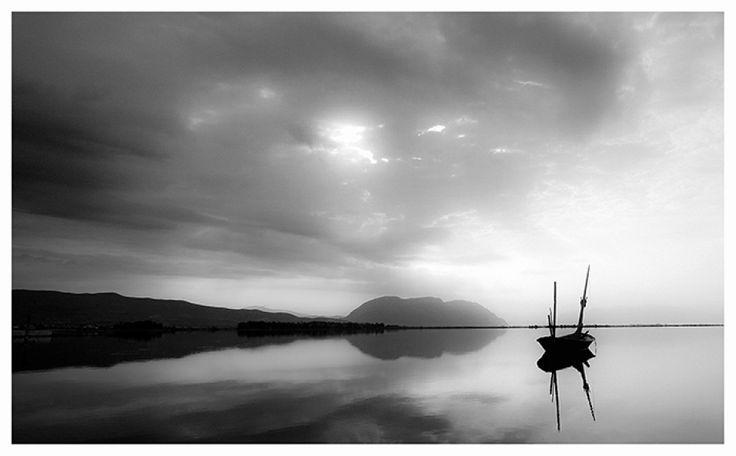Vassilis Artikos Photography - ............MS004.............. Greece - Messolonghi
