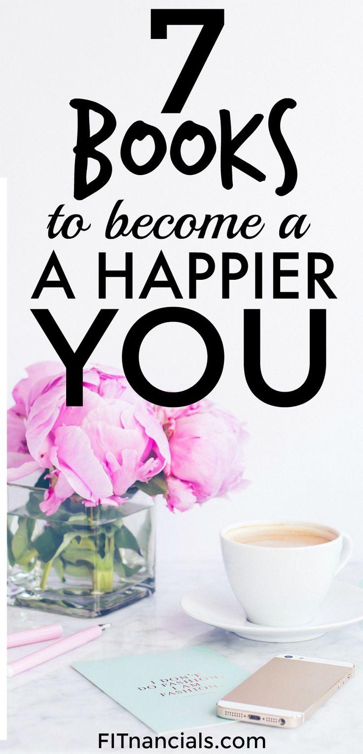 Positive Mind Positive Vibes Positive Life My Life: Best 25+ Positive Books Ideas On Pinterest