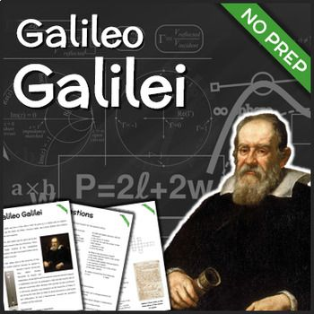 a biography of johannes kepler and his three laws of planetary motion After some early successes, and in gratitude for having his life saved by tycho's  uncle, the king of  in its place, he found his three laws of planetary motion.