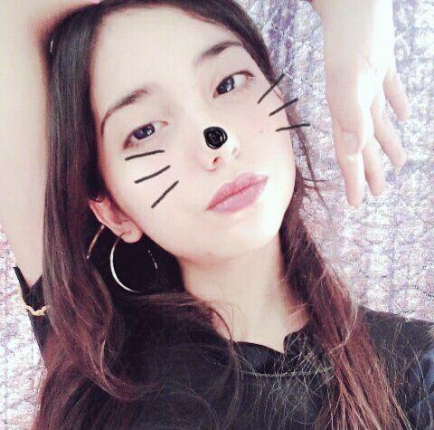 Tweets con contenido multimedia de ♡Frases Solamentejo♡ (@solamentejo_fan) | Twitter