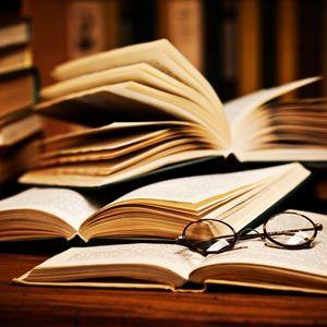 6 Best Desktop eBook Readers For Reading At Home (Or At Work)