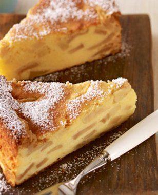 Zahlreiche Apfelkuchen Rezepte Von Dr Oetker Warten Nur Darauf Von Ihnen Entdeckt Zu Werden So Zum Beis Apfelkuchen Rezept Apfelkuchen Apfelkuchen Sehr Fein