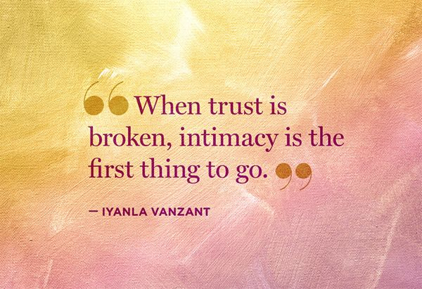 learned lessons quotes pictures   Lessons Learned About Intimacy and Marriage - @Helen George #FixMyLife