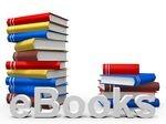 Buku Pegangan Guru SMK