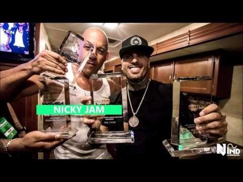 """Ozuna y Nicky Jam traen """"Cumpleaños"""" - https://www.labluestar.com/ozuna-y-nicky-jam-traen-cumpleanos/ - #Cumpleaños, #Ozuna, #Traen, #Y-Nicky-Jam #Labluestar #Urbano #Musicanueva #Promo #New #Nuevo #Estreno #Losmasnuevo #Musica #Musicaurbana #Radio #Exclusivo #Noticias #Top #Latin #Latinos #Musicalatina  #Labluestar.com"""