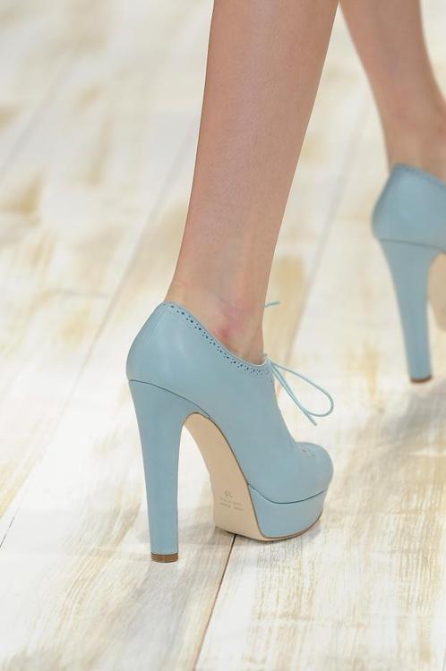 1000  ideas about Baby Blue Heels on Pinterest  Blue heels Pink