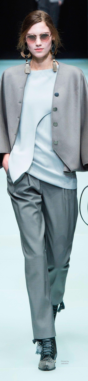 Attractive Armani Wedding Suits Ensign - Wedding Dresses & Bridal ...
