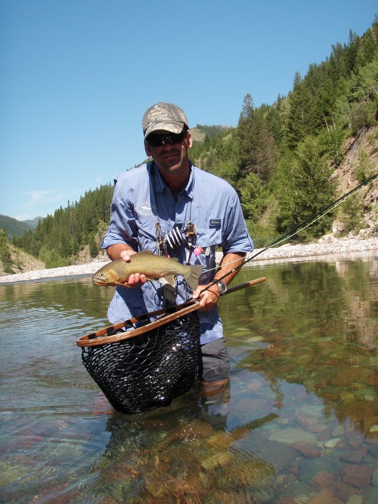 52 best images about Wettin' a Line on Pinterest ...