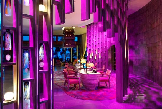 w hotel seminyak baliif theres a w hotel then its on my list of places to see